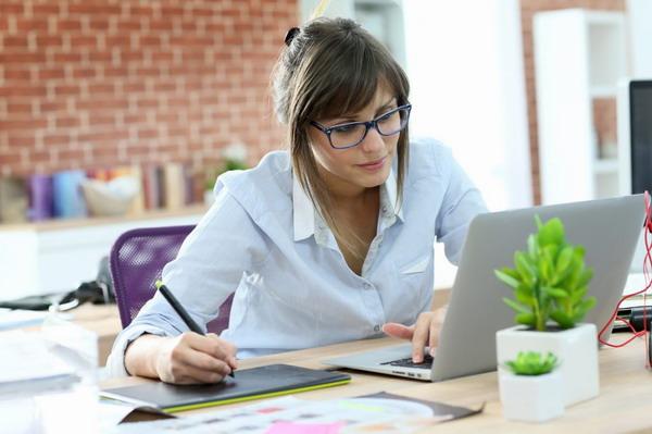 Как заказать курсовую или дипломную работу